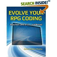 ISBN:1583474250