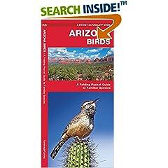 ISBN:1583551077