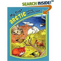 ISBN:1583555862