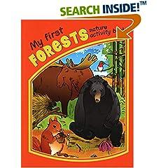ISBN:1583555889