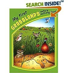 ISBN:1583555897