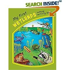 ISBN:1583555919