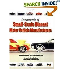 ISBN:1583881743