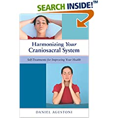 ISBN:1583942815