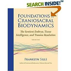 ISBN:1583944877