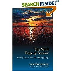 ISBN:1583949763