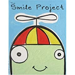 The Smile Project