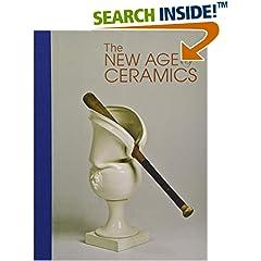 ISBN:1584236248