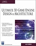 Ultimate 3D Game Engine Design & Architecture