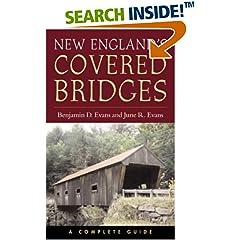 ISBN:1584653205