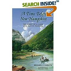 ISBN:1584653361