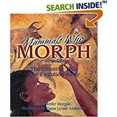 ISBN:1584690852