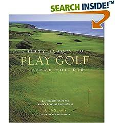 ISBN:1584794747