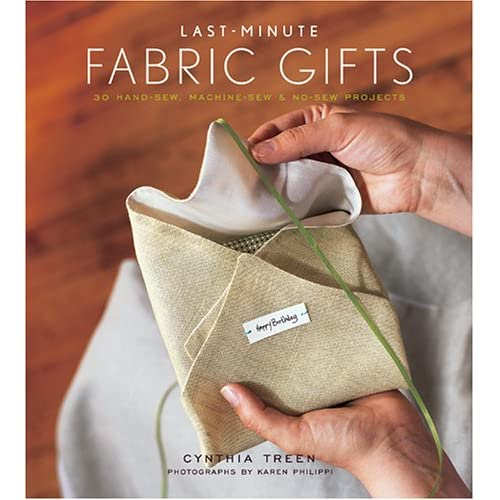 1584794852.01. SS500 SCLZZZZZZZ V53168865  Sewing Craft Projects