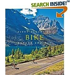 ISBN:1584799897