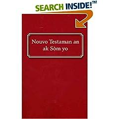 ISBN:1585169447