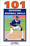 101 Defensive Baseball Drills
