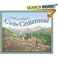 ISBN:1585360589
