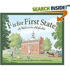 ISBN:1585361542