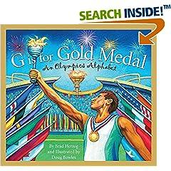 ISBN:1585364622