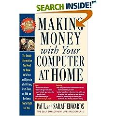 ISBN:1585424455