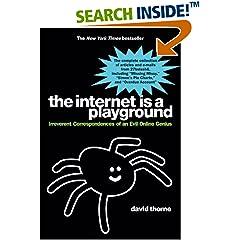 ISBN:1585428817