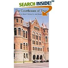 ISBN:1585445495