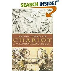 ISBN:1585678058