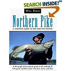 ISBN:1585740446