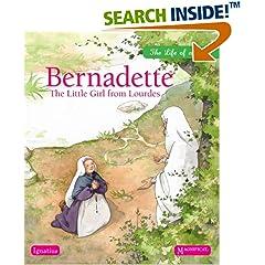 ISBN:1586175106
