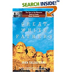 ISBN:158648205X