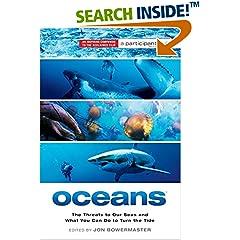 ISBN:1586488309