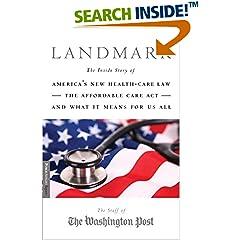 ISBN:1586489348