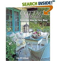 ISBN:1586633066