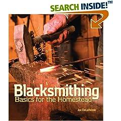 ISBN:1586857061
