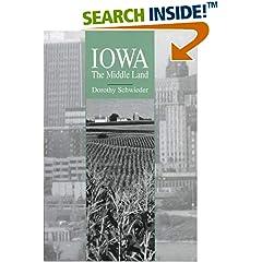 ISBN:1587295490