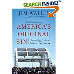 ISBN:1587434008