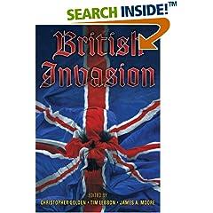 ISBN:1587671751
