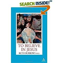 ISBN:1587680653