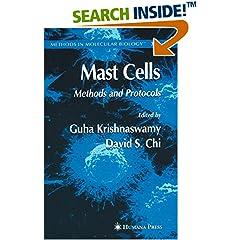 ISBN:1588293742