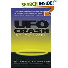 ISBN:1588340635