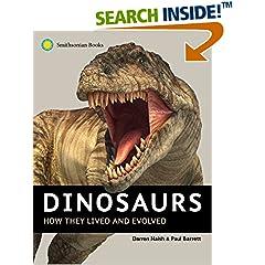 ISBN:1588345823