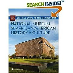 ISBN:1588345939