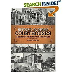 ISBN:1588383342