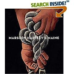 ISBN:1588396134