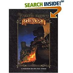 ISBN:158846279X