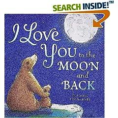 ISBN:1589255518