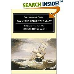 ISBN:1589761022