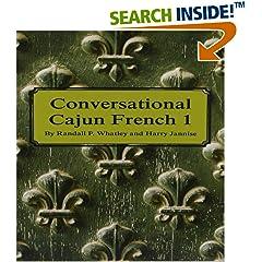 ISBN:158980757X