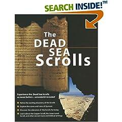 ISBN:1589832701